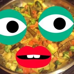 tip-foodpicface