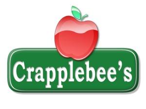 Crapplebees